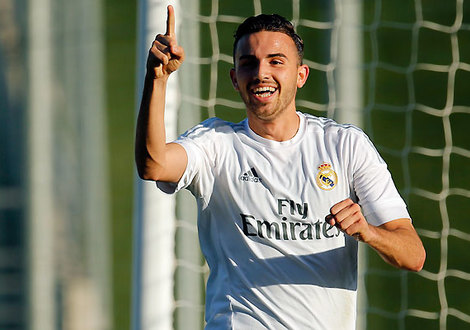 Medium borja mayoral 10.7.2016