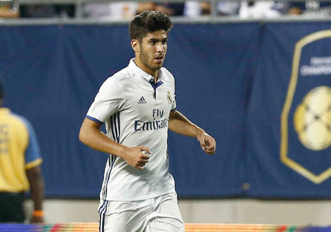 Medium asensio
