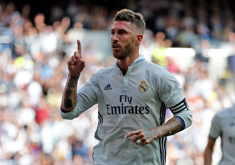 Medium sergio ramos 12.10.2016 n2
