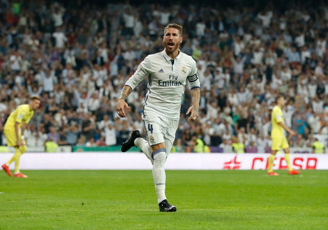 Medium sergio ramos 11.10.2016 n2