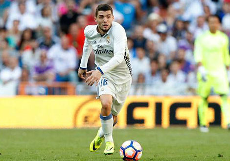 Medium mateo kovacic 9.12.2016