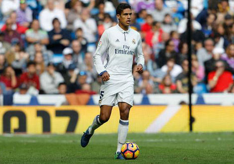 Medium rapha l varane 6.11.2016