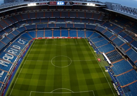 Medium santiago bernabeu2