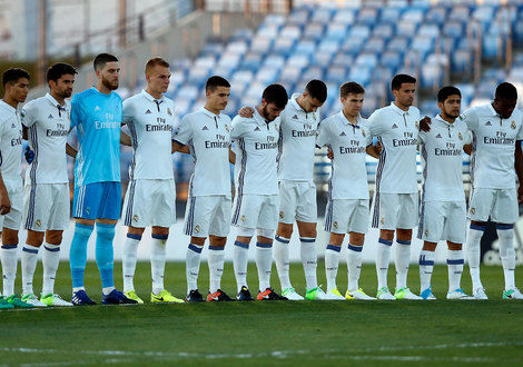 Medium real madrid castilla 8.4.2017