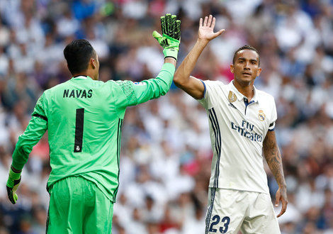 Medium keylor navas   danilo 15.5.2017