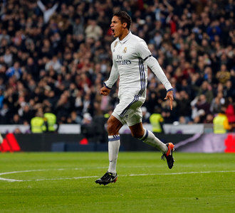 Small rapha l varane 4.1.2017