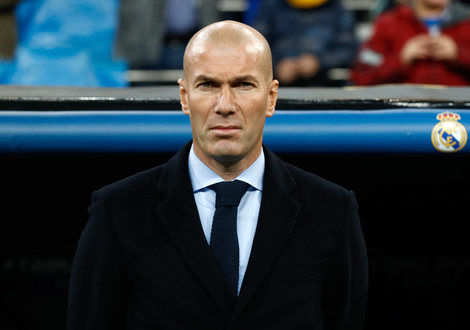 Medium zinedine zidane 7.12.2017