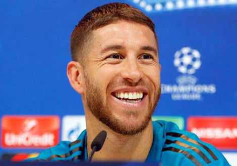 Medium sergio ramos 30.4.2018