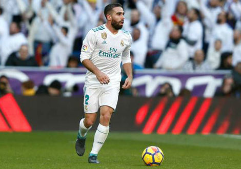 Medium dani carvajal 20.2.2018