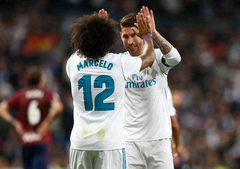 Medium sergio ramos   marcelo 23.10.2017