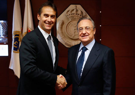 Medium lopetegui