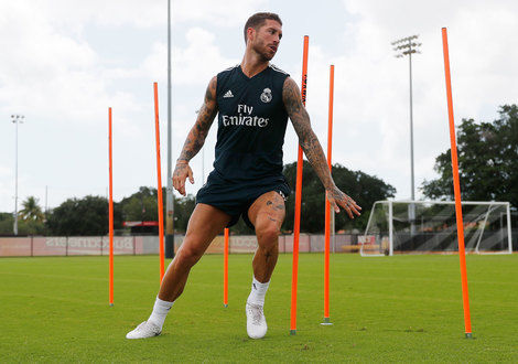 Medium sergio ramos 3.8.2018