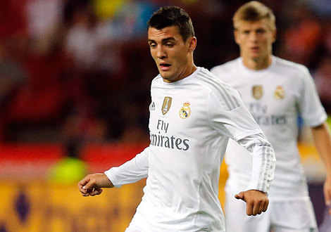 Medium kovacic action 3