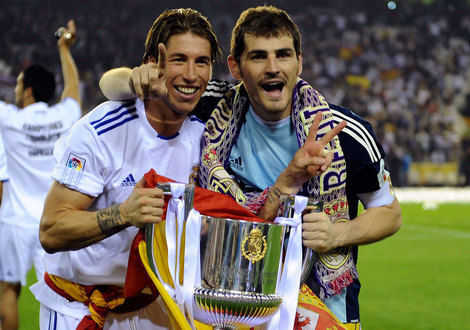 Medium alegrias casillas ramos