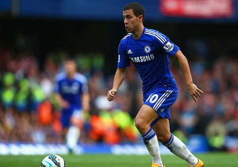 Medium eden hazard 014
