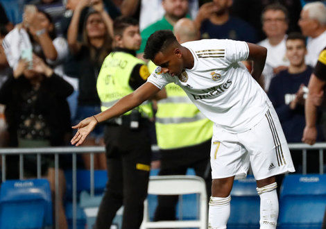 Medium rodrygo 26.9.2019 n3