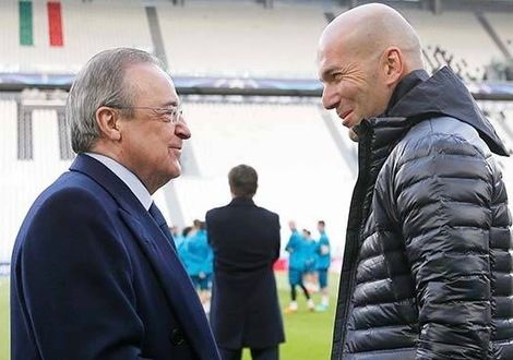 Medium presidente zidane 1am8200thumb