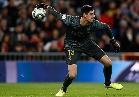 Medium courtois 3