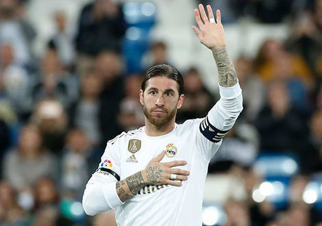 Medium sergio ramos 10.11.2019