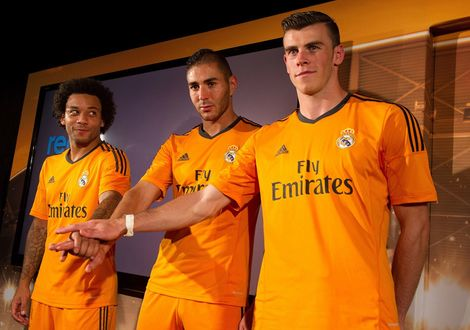 Medium marcelo karim benzema and gareth bale 2268977