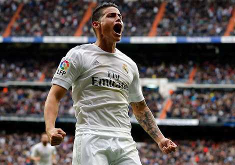 Medium james rodr guez 30.5.2016 n3