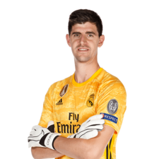 Medium courtois